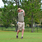 OLGC Golf Tournament 2013 - GCM_0577.JPG