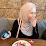 Annisa Dwiana's profile photo