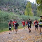 II-Trail-15-30K-Montanejos-Campuebla-009.JPG