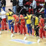 Campionato regionale Marche Indoor - domenica mattina - DSC_3693.JPG
