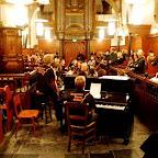 Concert Kûbaard 3-2-2008 013.jpg