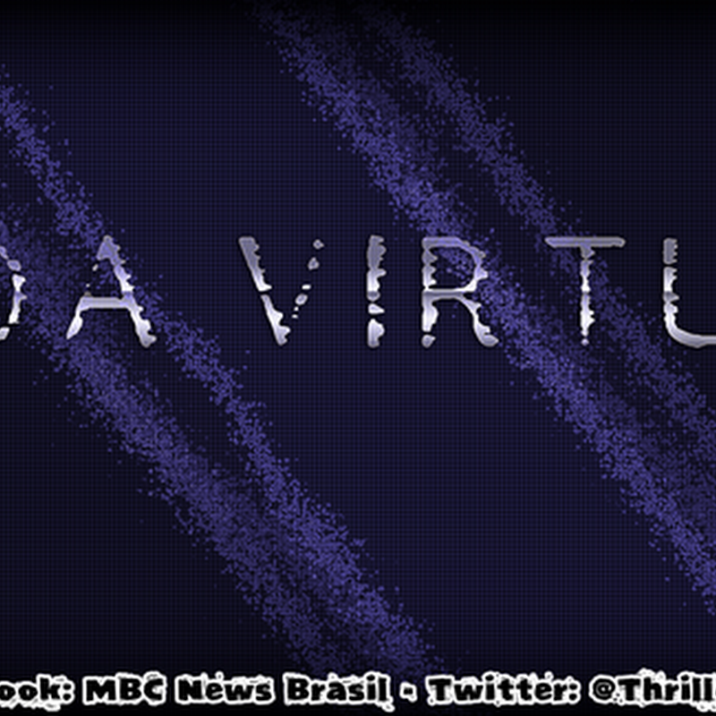 """# VIRDAVIRT : Conheça o aplicativo esotérico e de adivinhação """"Vamos Tarot"""""""