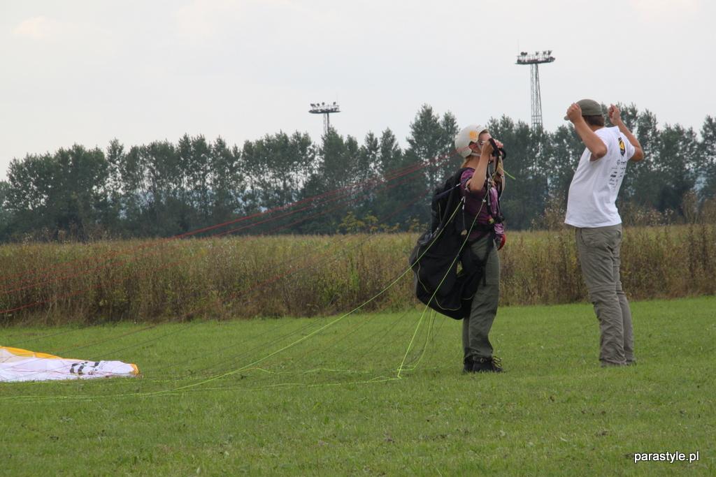 Szkolenia paralotniowe Sierpień 2012 - IMG_5109.JPG