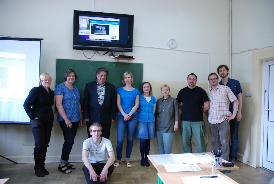 Warsztaty dla nauczycieli (1), blok 2 28-05-2012 - DSC_0206.JPG