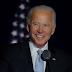 """Biden começa a planejar governo: """"trabalho tem início imediatamente"""""""