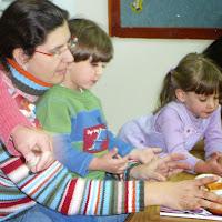 Hanukkah 2006  - 2006-12-15 06.52.09.jpg
