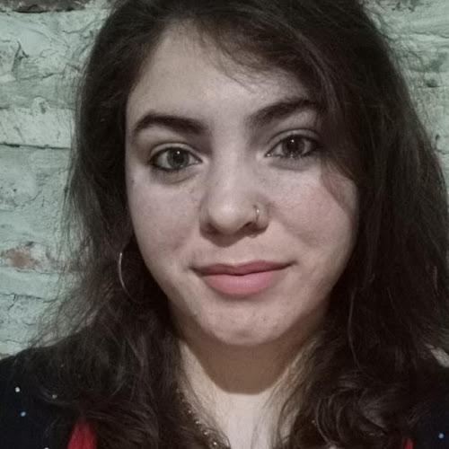 Nicole Hubez_1