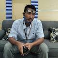 Pelaku Usaha Mikro di Sinjai Mulai Bangkit