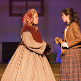 Little Women 2008 - Little%2BWomen%2BFriday%2BCast%2B151.jpg