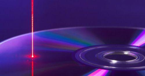 dvd-laser.jpg