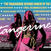 REVIEW OF NETFLIX INDIE FILM ON TRANSGENDER HOOKERS IN L.A. SHOT WITH AN iPHONE, 'TANGERINE'