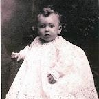 Hershel very young
