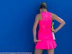 Kristyna Pliskova - 2016 Australian Open -DSC_3605-2.jpg