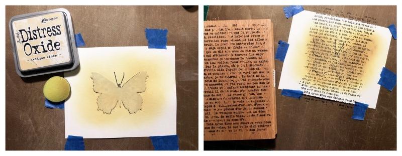 [card-tecnica-masking-mascheratura-stamping-tutorial+%283%29%5B4%5D]