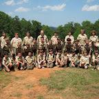 Troop 58