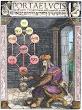 Joseph Ben Abraham Gikatilla Portae Lucis 1516