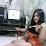 Tania Jumbo's profile photo