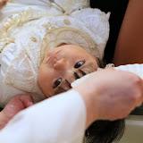 July Baptism - IMG_1267.JPG