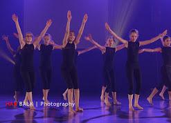 Han Balk Voorster dansdag 2015 avond-2842.jpg