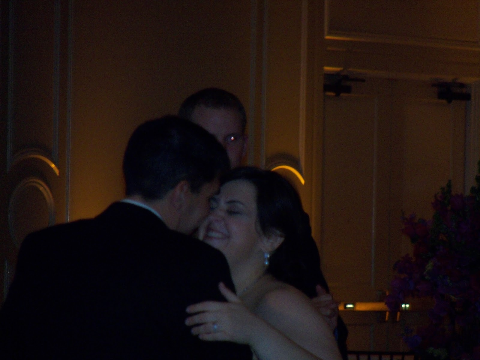 Megan Neal and Mark Suarez wedding - 100_8479.JPG