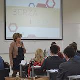 Berza preduzetničkih ideja, 26.12.2013. - DSC_7820.JPG