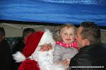 KerstInn2013-51.jpg