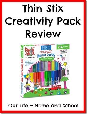 Thin-Stix-Creativity-Pack-Review_thu