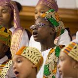 15th Annual World Sabbath - _T7A6725.jpg