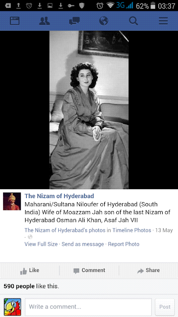 Hyderabad - Rare Pictures - Screenshot_2015-10-04-03-37-17.png