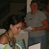August Birthdays Party 2007 - S7300394.JPG
