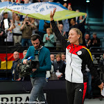 Team Germany - 2016 Fed Cup -D3M_8150-2.jpg