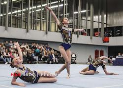 Han Balk Fantastic Gymnastics 2015-4902.jpg