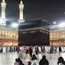 ENGR MOHAMMAD ISMAIL KHAN