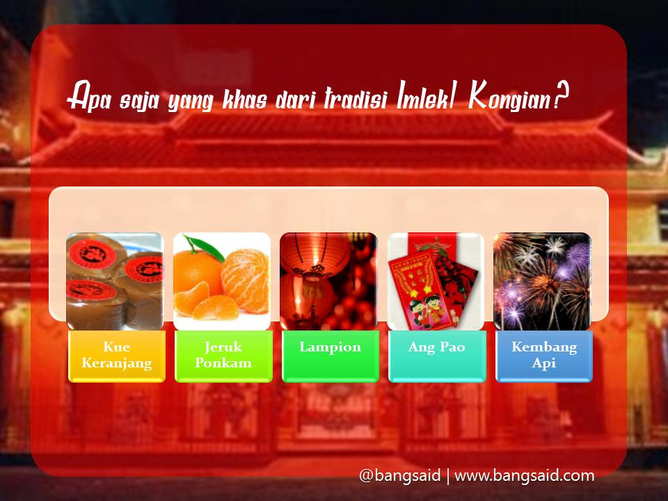 Yang_Khas_dari_Imlek.PNG