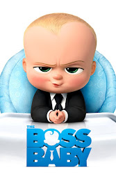 The Boss Baby - Nhóc Trùm