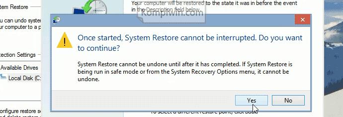 cara-mengembalikan-restore-point-dengan-system-restore-di-windows-8.1-8