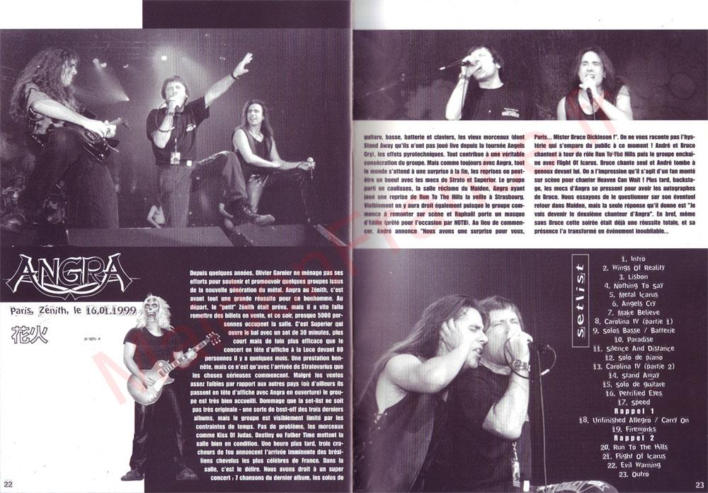 bruce-andre-mattos-1999-6
