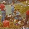 1980 - Scioto.Trail.1980.6.jpg