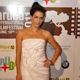 ArubaInternationalFilmFestival13June2011