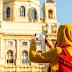 النمسا ترفع تحذيرا عالميا بشأن السفر بعد 15شهرا من فرضه