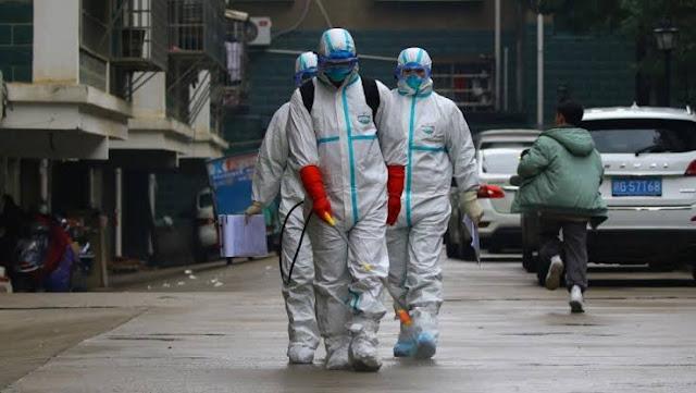 أبرز المستجدات عن انتشار فيروس كورونا في مصر