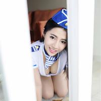 [XiuRen] 2015.01.12 No.278 嘉嘉Tiffany 0043.jpg