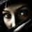 Hamideh Noorbakhsh's profile photo