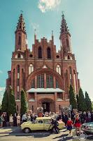fotograf-poznan-slub-kosciol-ceremonia-443.jpg