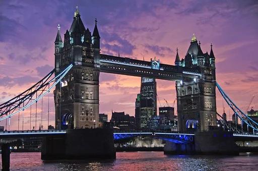 यूनाइटेड किंगडम, ग्रेट ब्रिटैन और इंगलैंड में क्या अंतर है