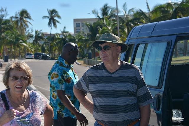 Rejs Apostolatu do Nassau i Half Moon Cay - DSC_0547.JPG