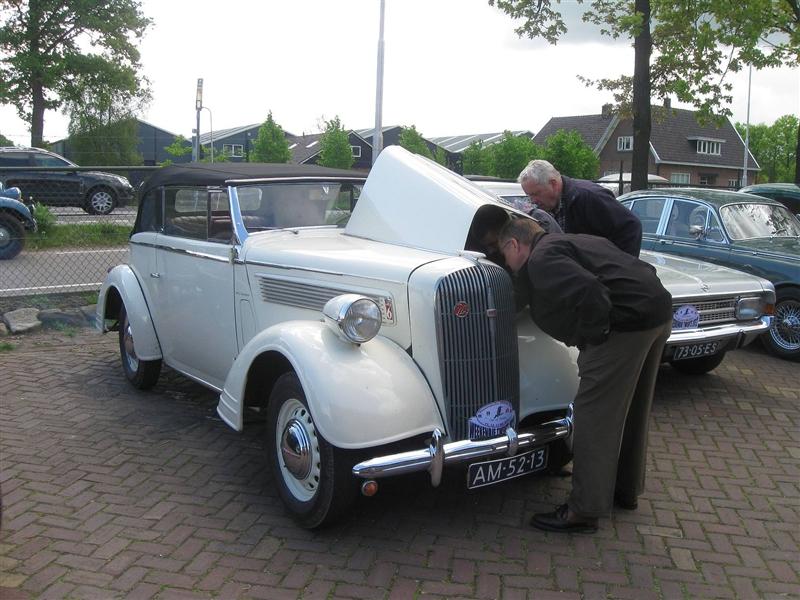 Weekend Twente 2 2012 - image077.jpg
