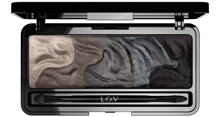 LOV-loviconyx-eyeshadow-contouring-palette-810-p2-os-300dpi_1467301291