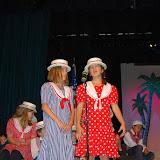 2012 StarSpangled Vaudeville Show - 2012-06-29%2B13.03.30.jpg