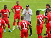 Philippe Montanier veut une équipe capable de changer de tactique pendant un match